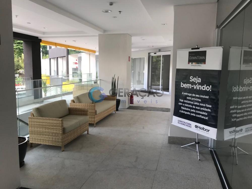 Alugar Comercial / Sala em Condomínio em São José dos Campos apenas R$ 1.350,00 - Foto 8