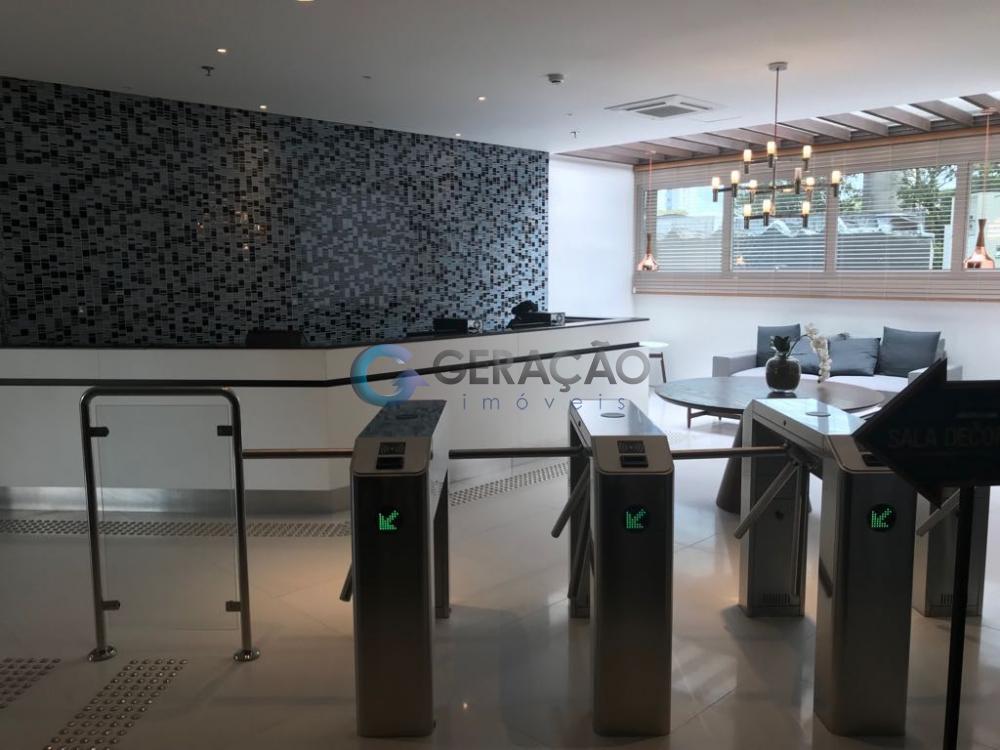 Alugar Comercial / Sala em Condomínio em São José dos Campos apenas R$ 1.350,00 - Foto 13