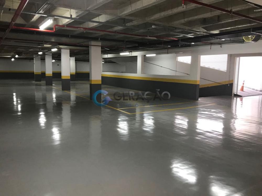 Alugar Comercial / Sala em Condomínio em São José dos Campos apenas R$ 1.350,00 - Foto 14