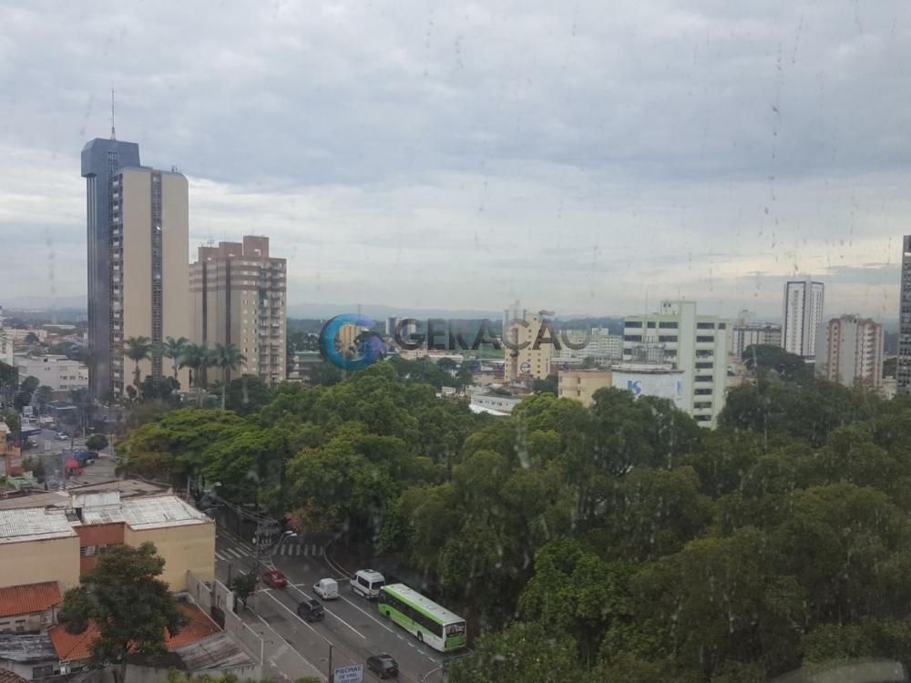 Alugar Comercial / Sala em Condomínio em São José dos Campos apenas R$ 1.350,00 - Foto 10