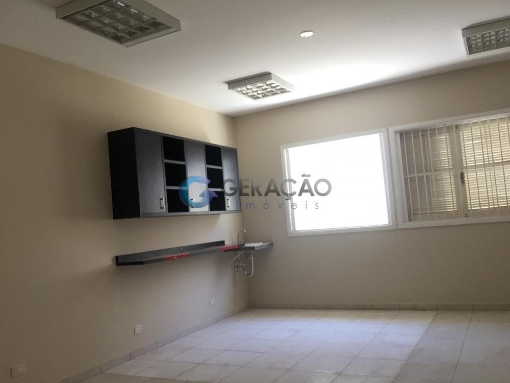 Alugar Comercial / Ponto Comercial em São José dos Campos R$ 9.000,00 - Foto 5