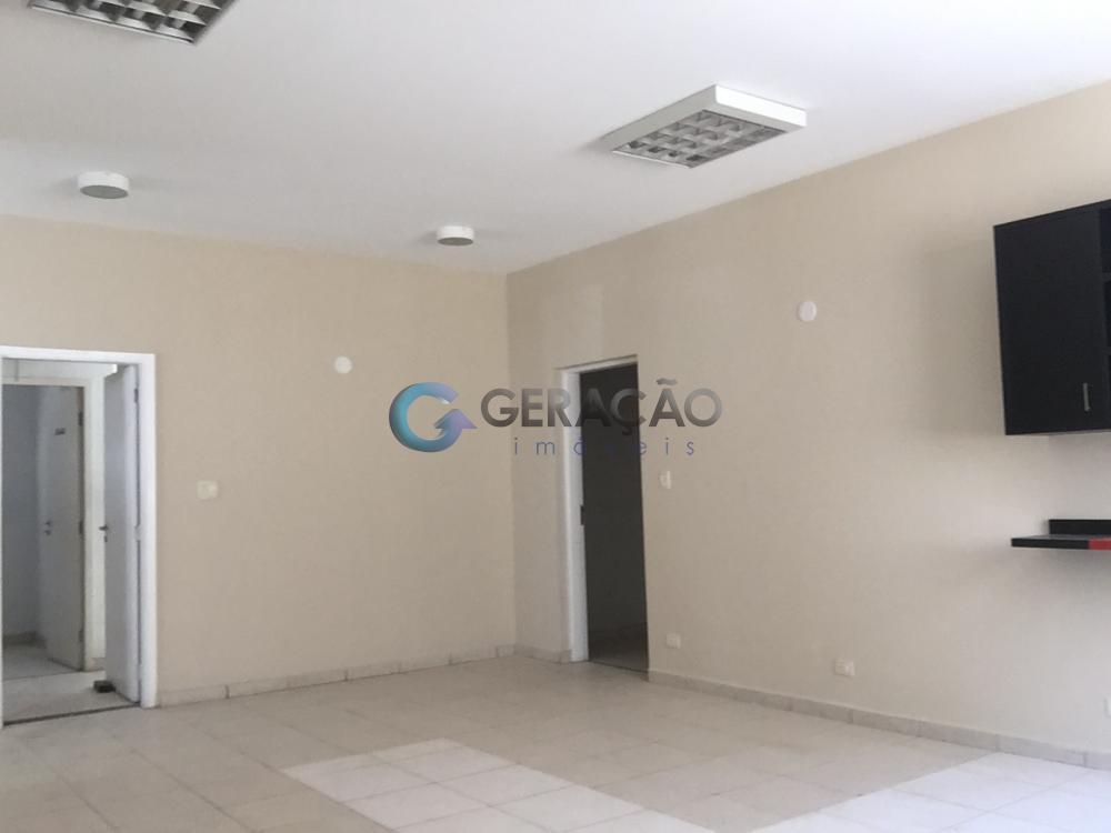 Alugar Comercial / Ponto Comercial em São José dos Campos R$ 9.000,00 - Foto 2