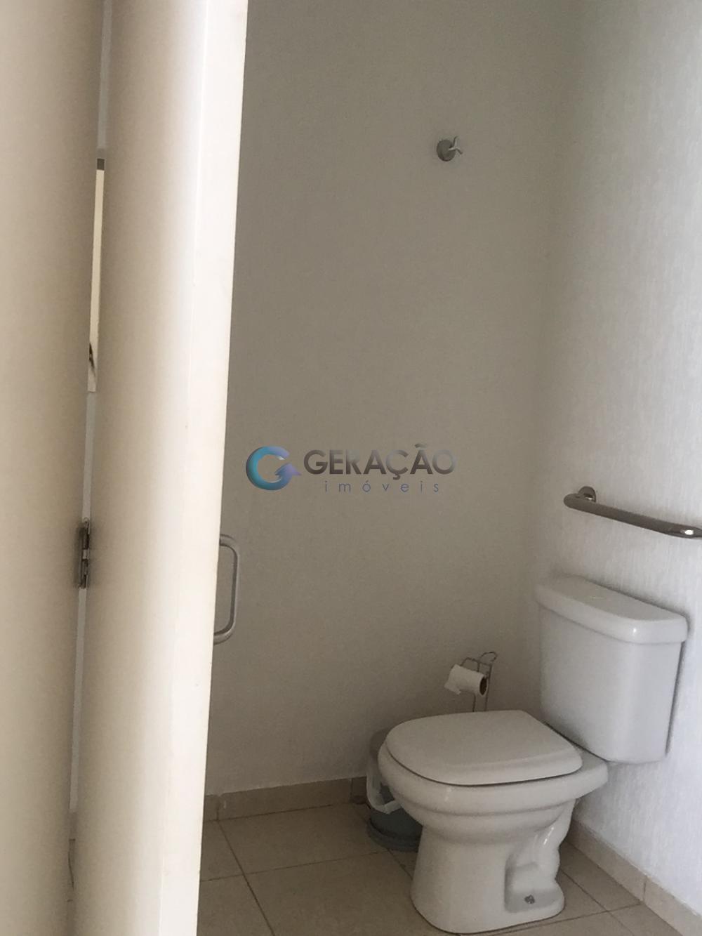 Alugar Comercial / Ponto Comercial em São José dos Campos R$ 8.000,00 - Foto 4