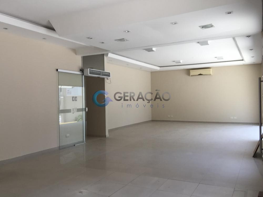 Alugar Comercial / Ponto Comercial em São José dos Campos R$ 9.000,00 - Foto 1