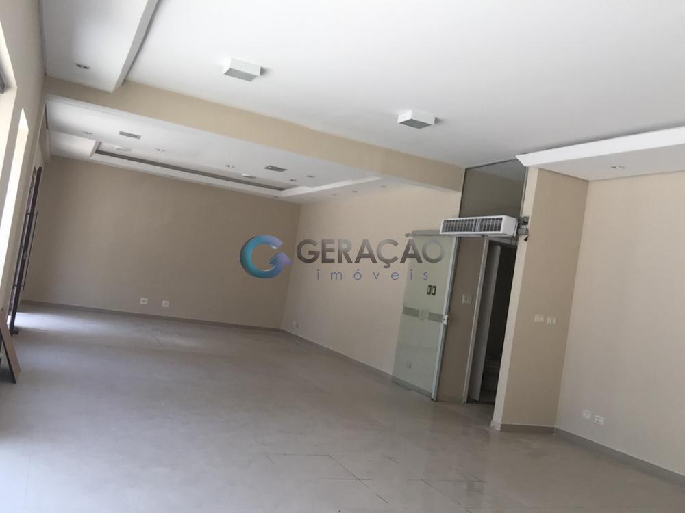 Alugar Comercial / Ponto Comercial em São José dos Campos R$ 9.000,00 - Foto 6