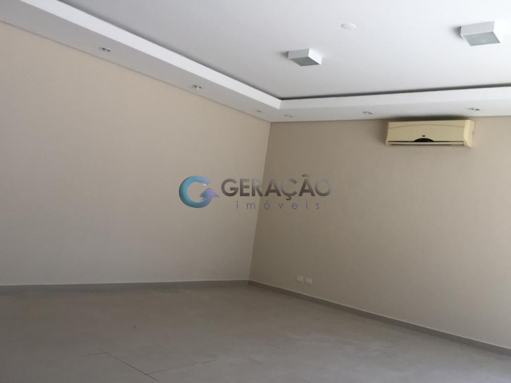 Alugar Comercial / Ponto Comercial em São José dos Campos R$ 9.000,00 - Foto 8