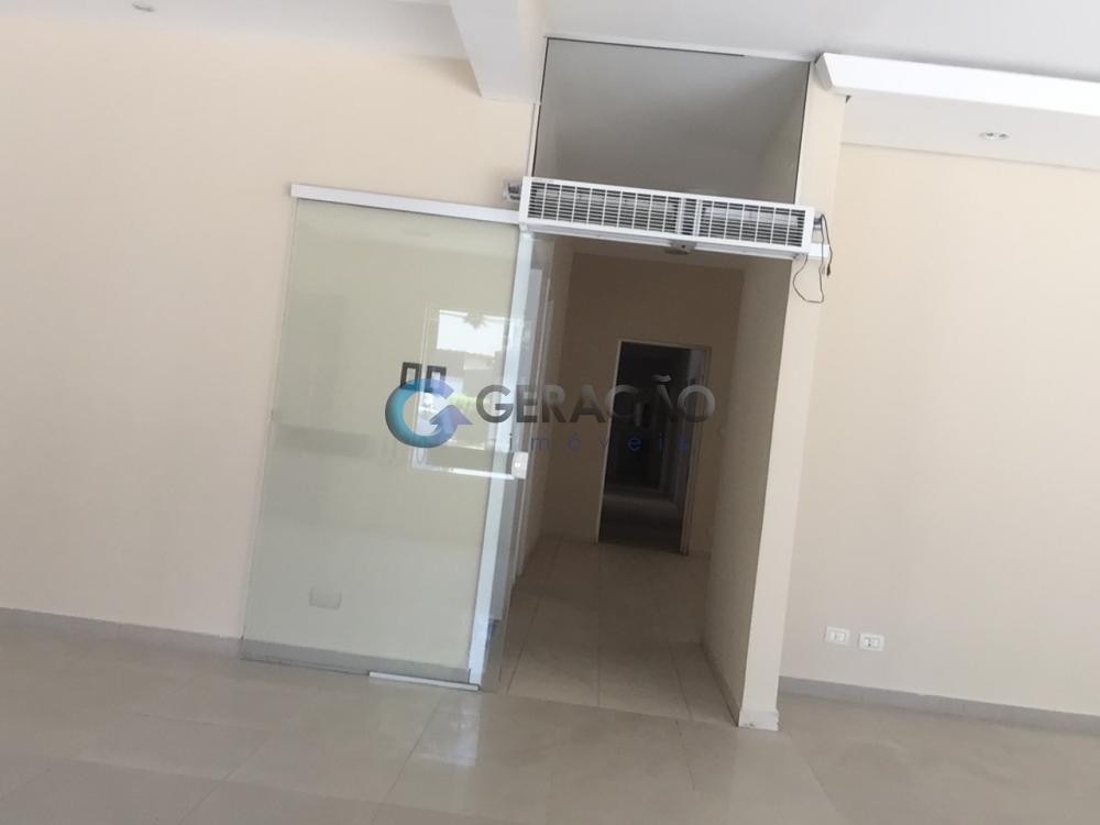 Alugar Comercial / Ponto Comercial em São José dos Campos R$ 9.000,00 - Foto 9
