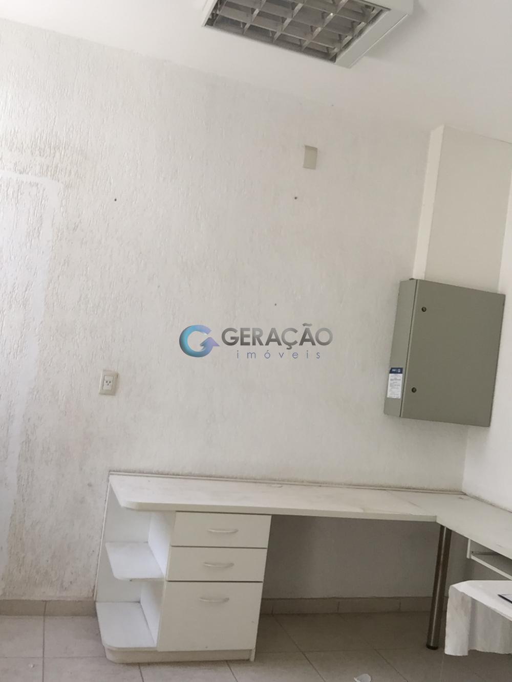 Alugar Comercial / Ponto Comercial em São José dos Campos R$ 9.000,00 - Foto 11