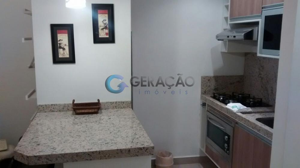 Comprar Apartamento / Padrão em São José dos Campos R$ 285.000,00 - Foto 3