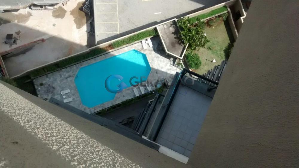 Comprar Apartamento / Padrão em São José dos Campos R$ 285.000,00 - Foto 11