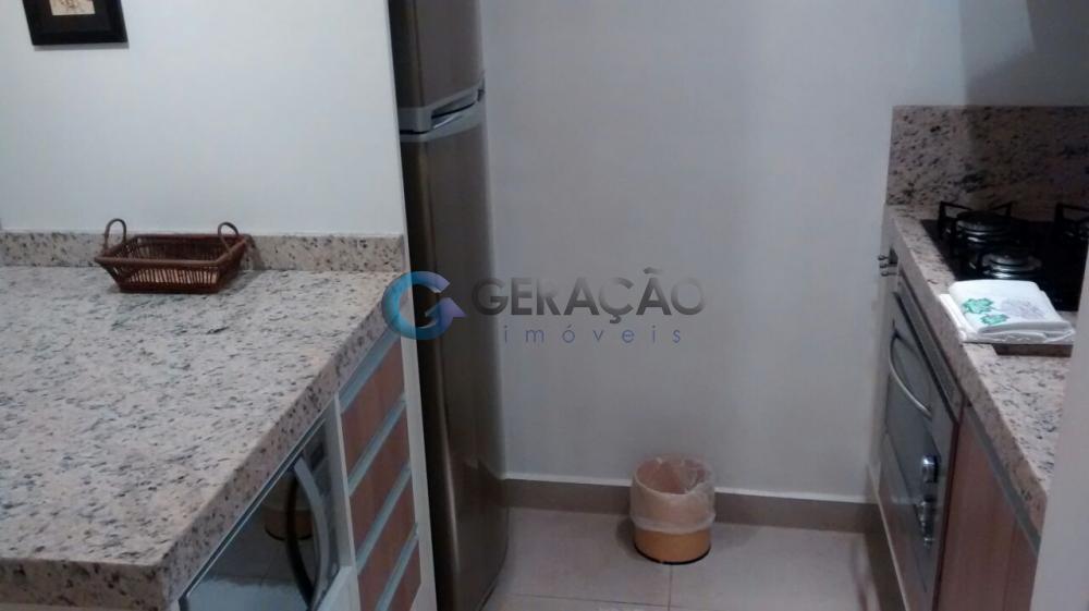 Comprar Apartamento / Padrão em São José dos Campos R$ 285.000,00 - Foto 4