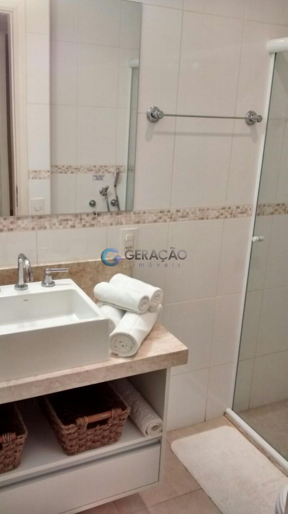 Comprar Apartamento / Padrão em São José dos Campos R$ 285.000,00 - Foto 10