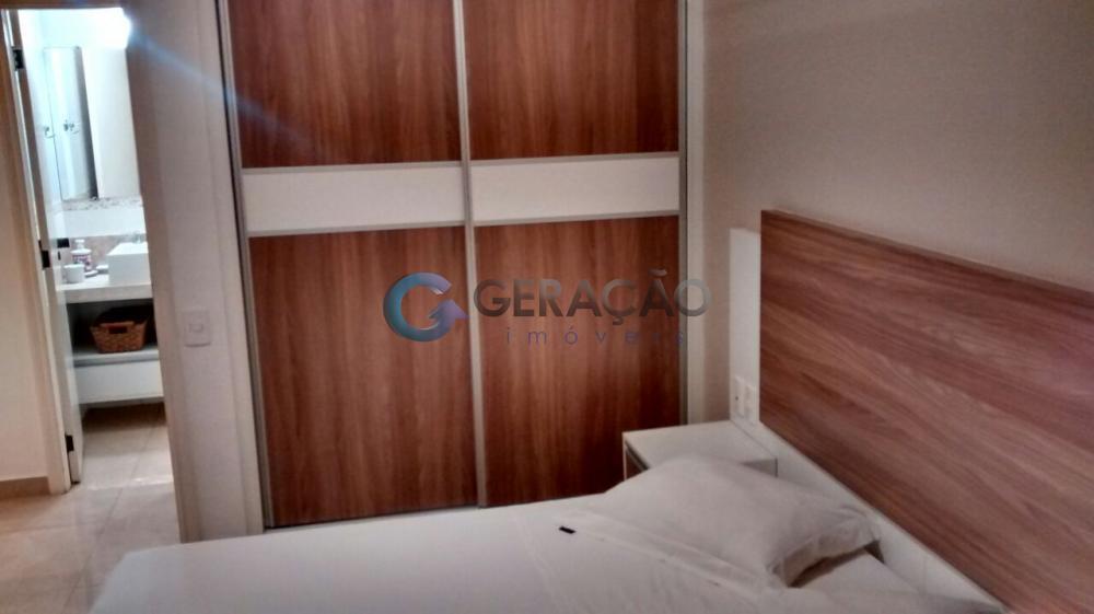 Comprar Apartamento / Padrão em São José dos Campos R$ 285.000,00 - Foto 6