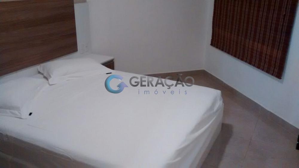Comprar Apartamento / Padrão em São José dos Campos R$ 285.000,00 - Foto 7
