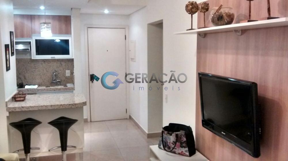 Comprar Apartamento / Padrão em São José dos Campos R$ 285.000,00 - Foto 2