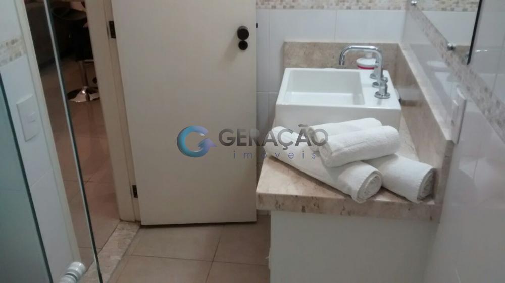 Comprar Apartamento / Padrão em São José dos Campos R$ 285.000,00 - Foto 9