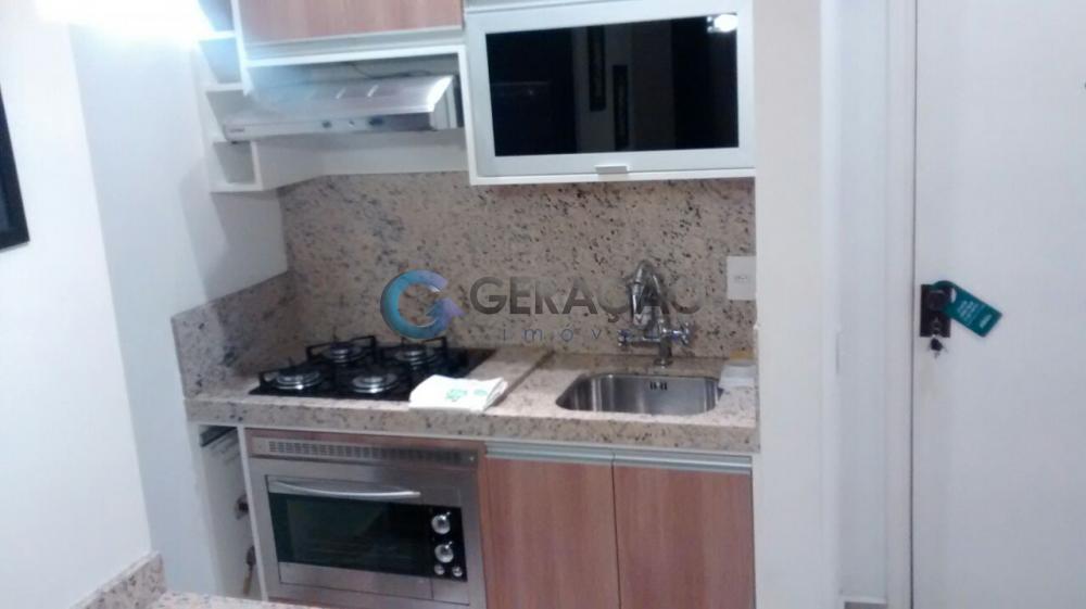 Comprar Apartamento / Padrão em São José dos Campos R$ 285.000,00 - Foto 5