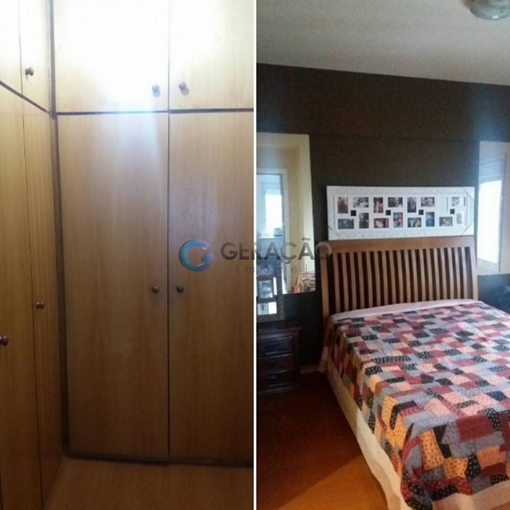 Comprar Apartamento / Padrão em São José dos Campos R$ 530.000,00 - Foto 4