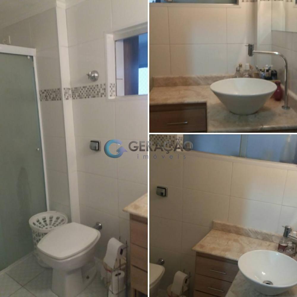 Comprar Apartamento / Padrão em São José dos Campos R$ 530.000,00 - Foto 9