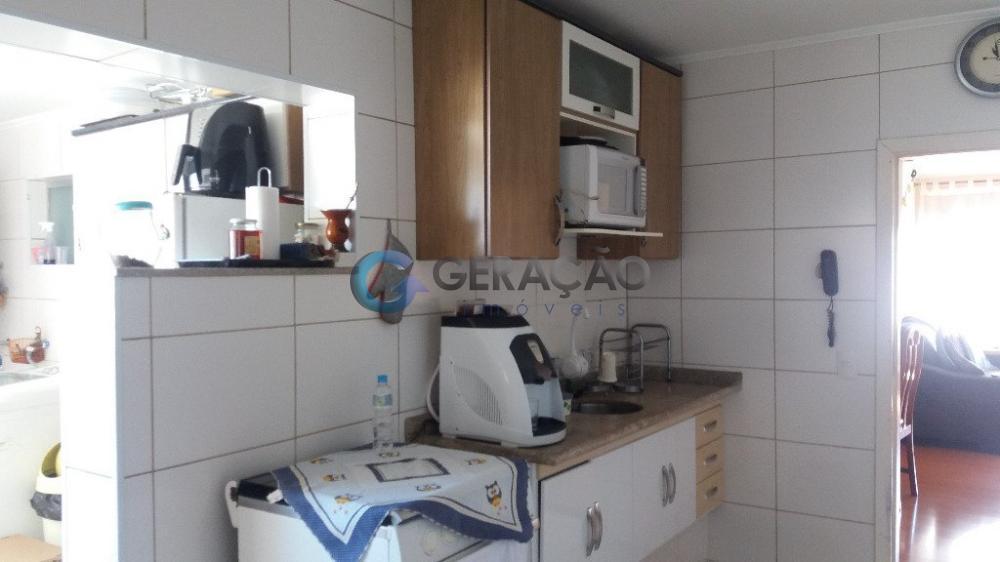 Comprar Apartamento / Padrão em São José dos Campos R$ 530.000,00 - Foto 8