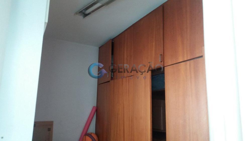Comprar Apartamento / Padrão em São José dos Campos R$ 530.000,00 - Foto 5