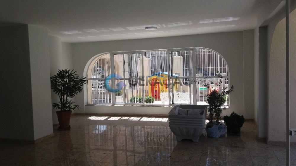 Comprar Apartamento / Padrão em São José dos Campos R$ 530.000,00 - Foto 14