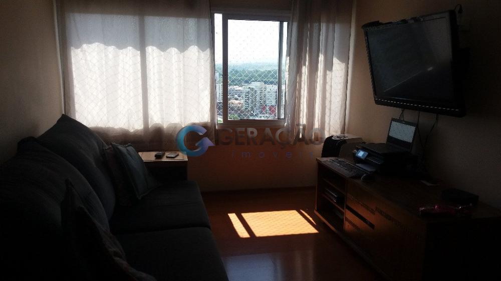 Comprar Apartamento / Padrão em São José dos Campos R$ 530.000,00 - Foto 1
