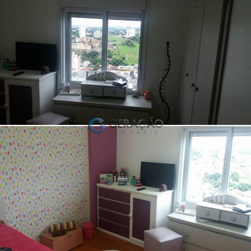 Comprar Apartamento / Padrão em São José dos Campos R$ 530.000,00 - Foto 6