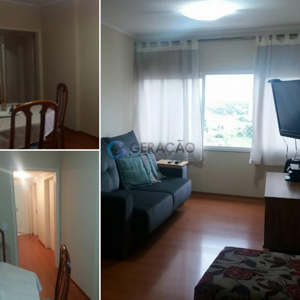 Comprar Apartamento / Padrão em São José dos Campos R$ 530.000,00 - Foto 2