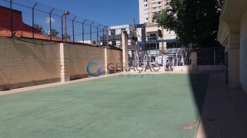 Comprar Apartamento / Padrão em São José dos Campos R$ 530.000,00 - Foto 13