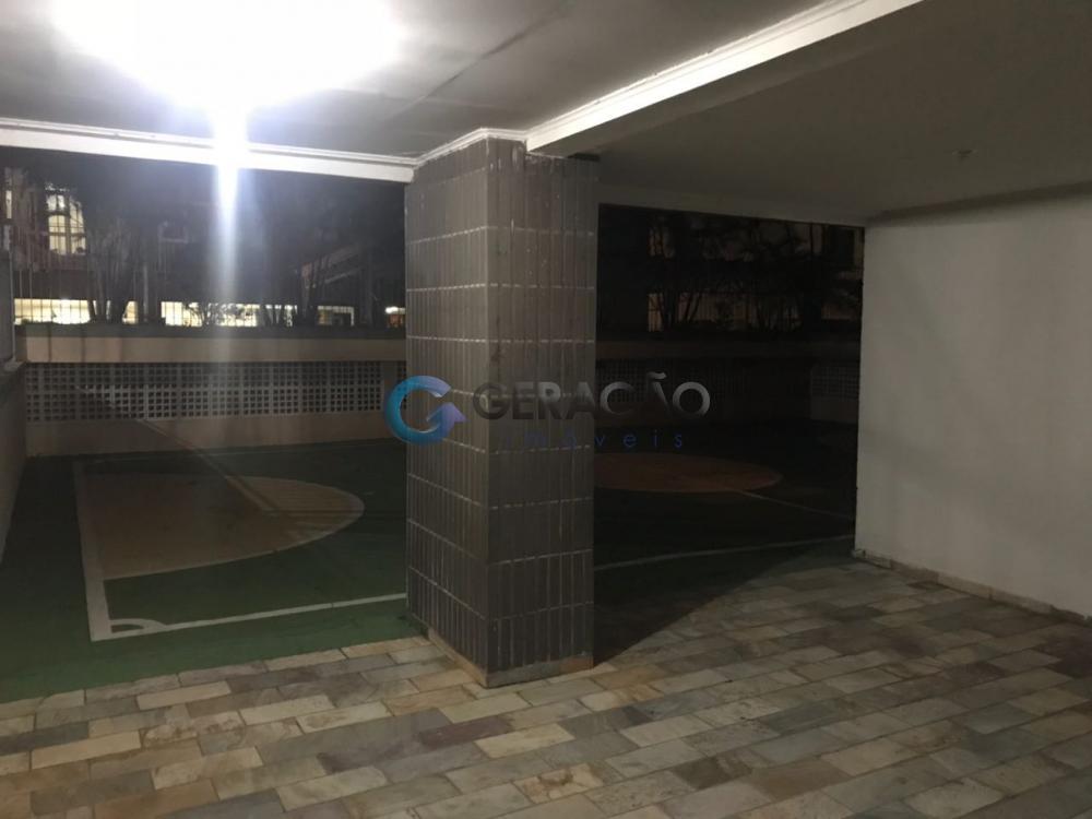 Comprar Apartamento / Padrão em São José dos Campos apenas R$ 280.000,00 - Foto 6