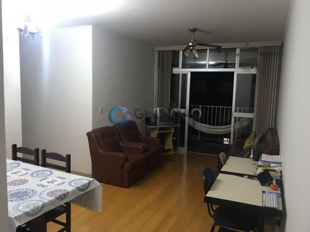 Comprar Apartamento / Padrão em São José dos Campos apenas R$ 280.000,00 - Foto 1