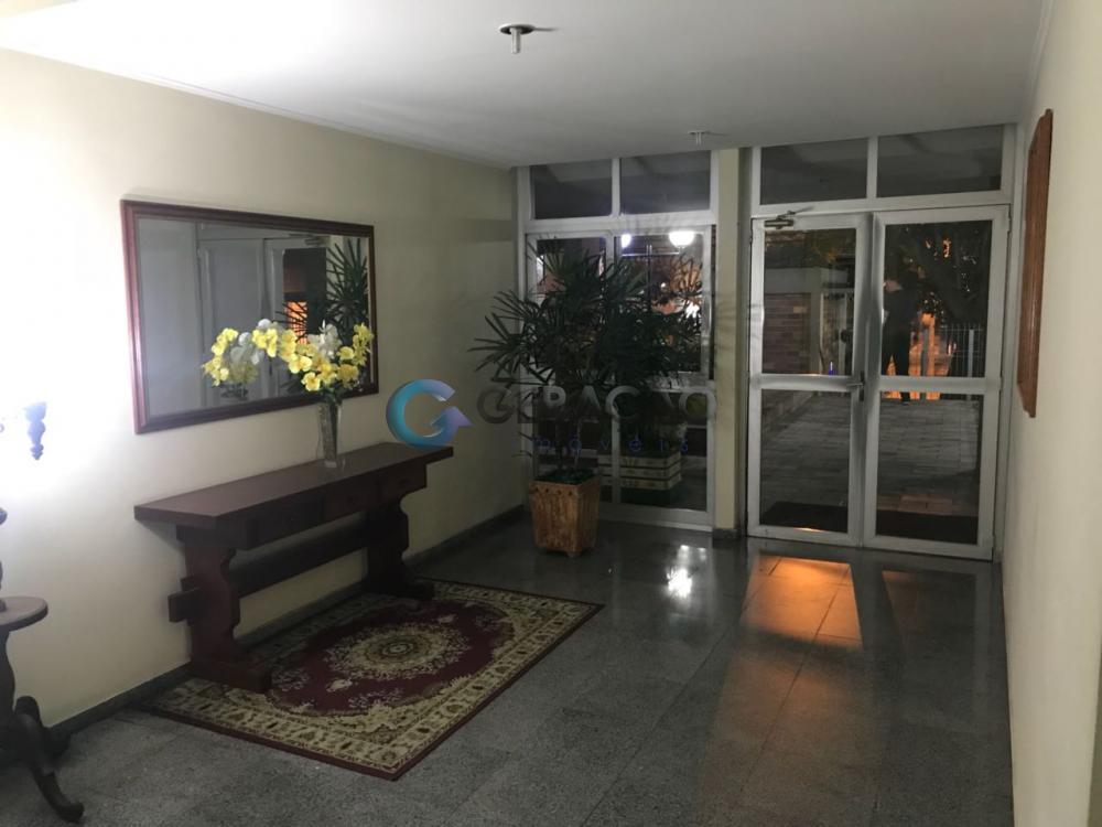 Comprar Apartamento / Padrão em São José dos Campos apenas R$ 280.000,00 - Foto 7