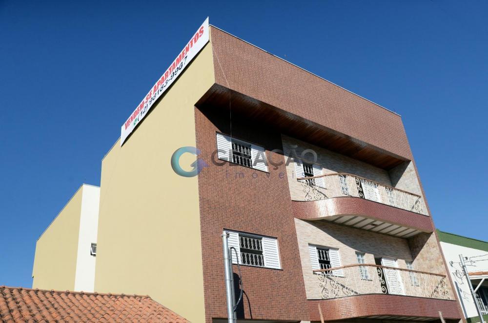 Comprar Apartamento / Padrão em Paraisópolis R$ 319.000,00 - Foto 11
