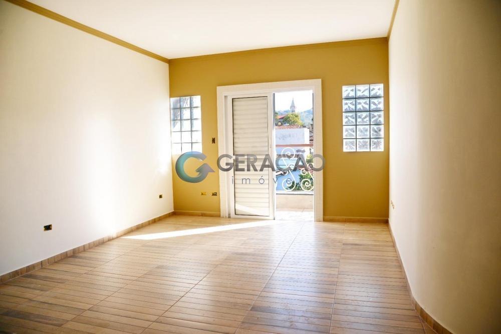 Comprar Apartamento / Padrão em Paraisópolis R$ 319.000,00 - Foto 1
