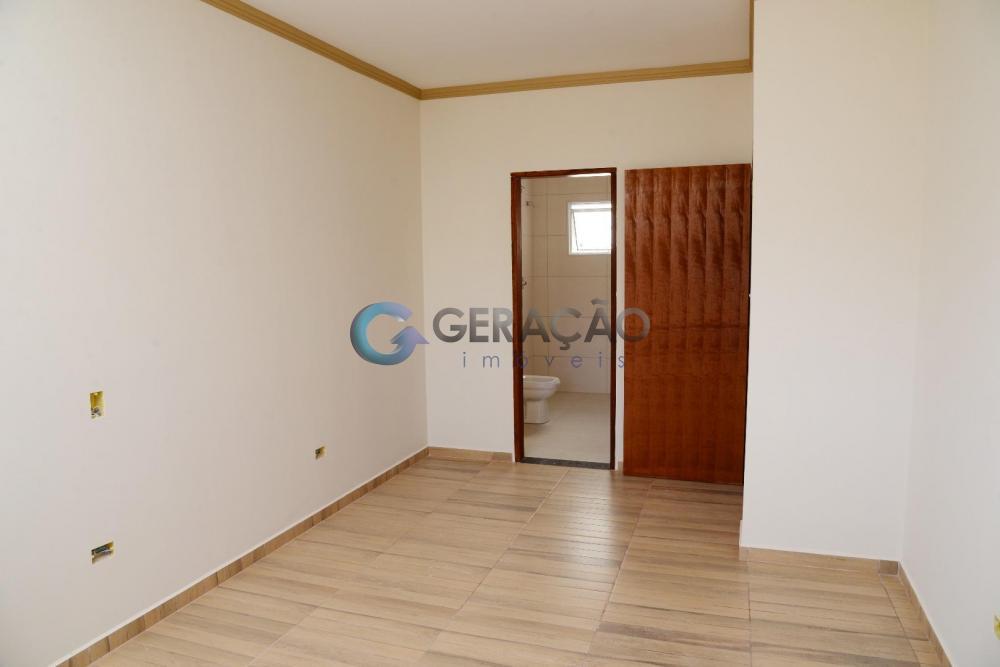 Comprar Apartamento / Padrão em Paraisópolis R$ 319.000,00 - Foto 3