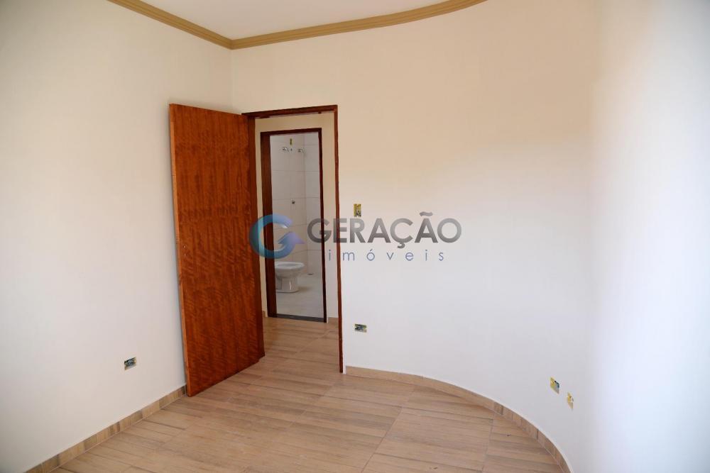 Comprar Apartamento / Padrão em Paraisópolis R$ 319.000,00 - Foto 8