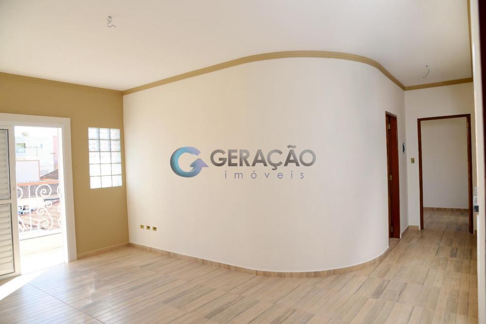 Comprar Apartamento / Padrão em Paraisópolis R$ 319.000,00 - Foto 2