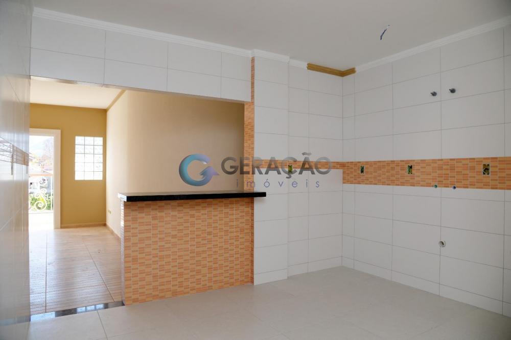 Comprar Apartamento / Padrão em Paraisópolis R$ 319.000,00 - Foto 4