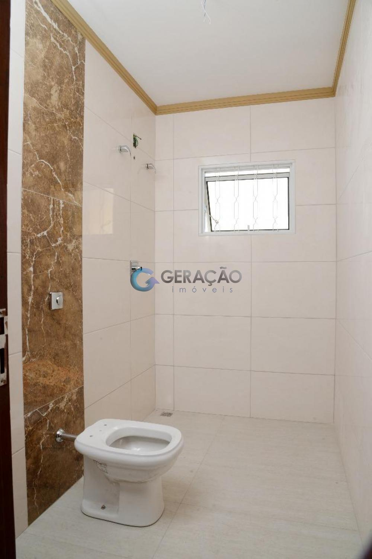 Comprar Apartamento / Padrão em Paraisópolis R$ 319.000,00 - Foto 9