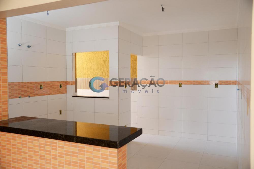 Comprar Apartamento / Padrão em Paraisópolis R$ 319.000,00 - Foto 7