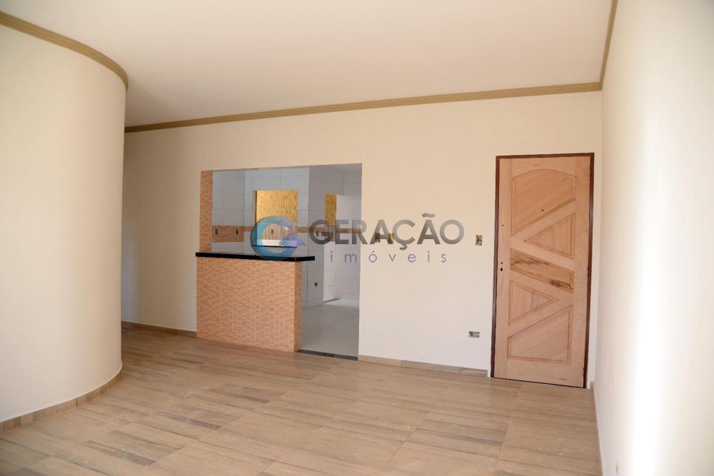 Comprar Apartamento / Padrão em Paraisópolis R$ 319.000,00 - Foto 5