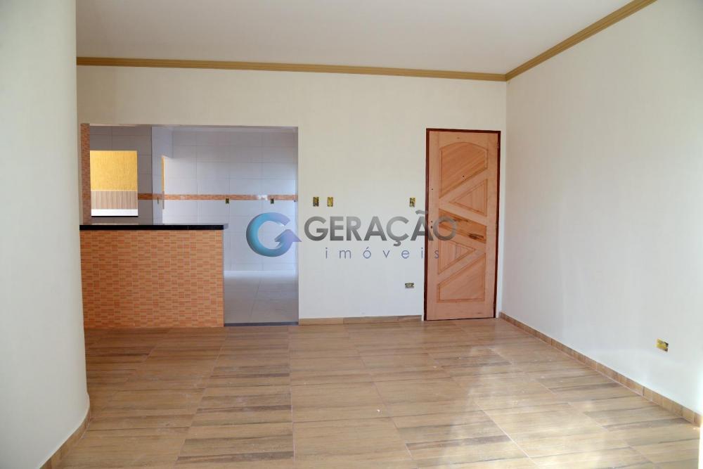 Comprar Apartamento / Padrão em Paraisópolis R$ 319.000,00 - Foto 6