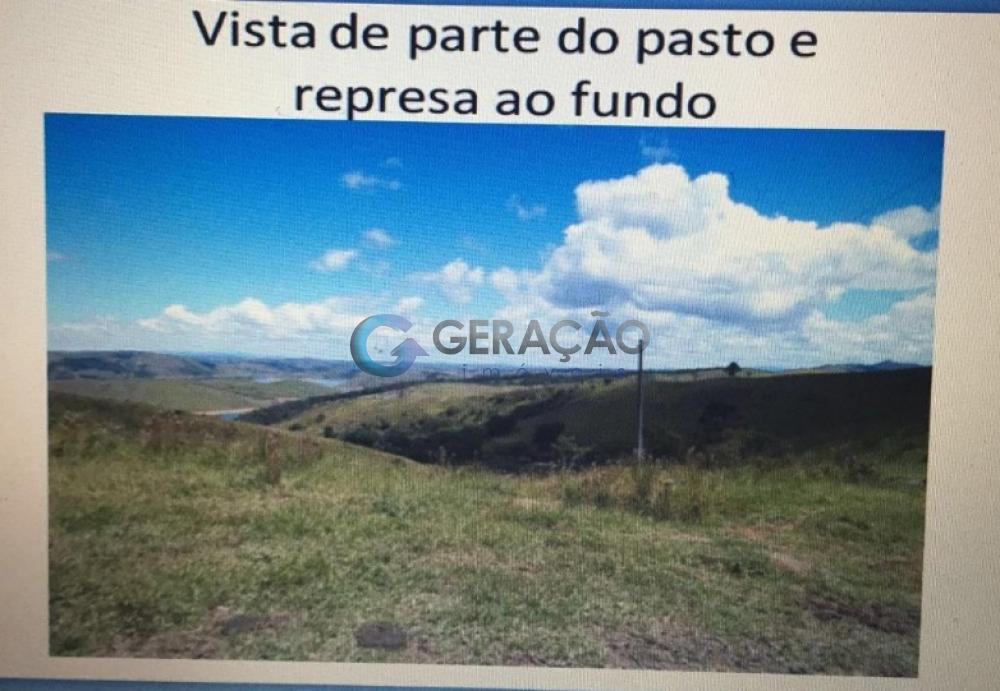 Comprar Terreno / Padrão em São José dos Campos R$ 2.850.000,00 - Foto 1