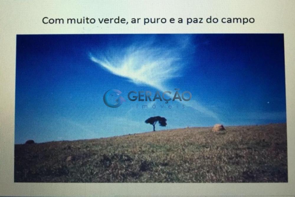 Comprar Terreno / Padrão em São José dos Campos R$ 2.850.000,00 - Foto 2