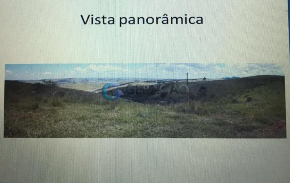 Comprar Terreno / Padrão em São José dos Campos R$ 2.850.000,00 - Foto 3