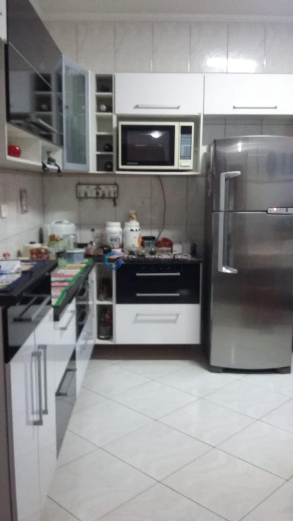 Comprar Casa / Sobrado em São José dos Campos R$ 480.000,00 - Foto 6