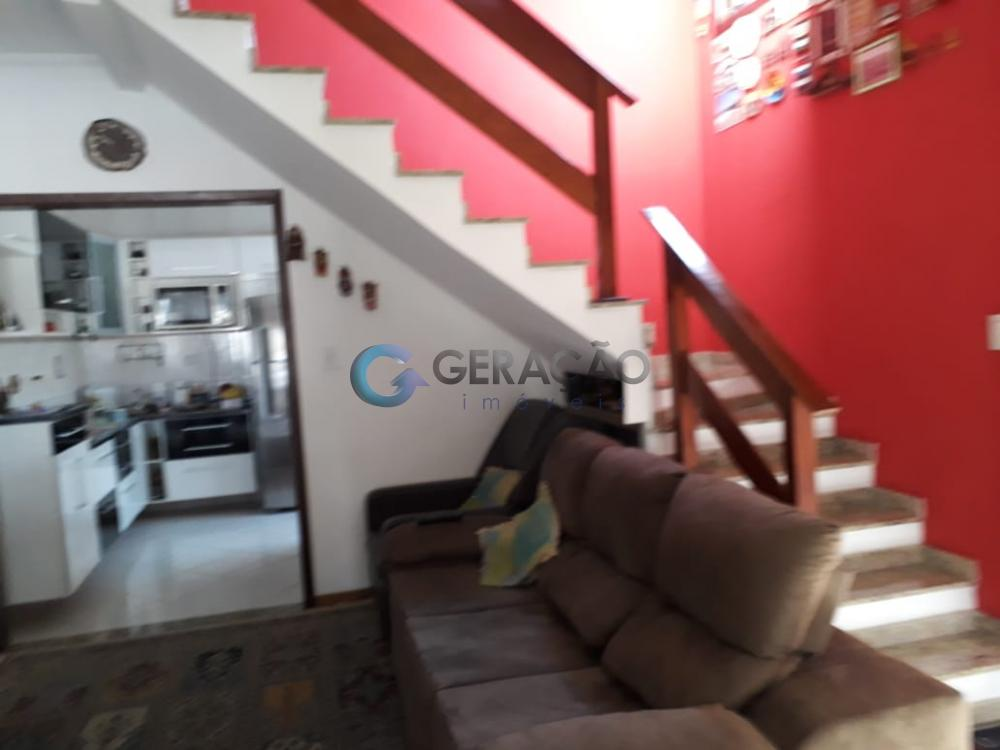 Comprar Casa / Sobrado em São José dos Campos R$ 480.000,00 - Foto 8