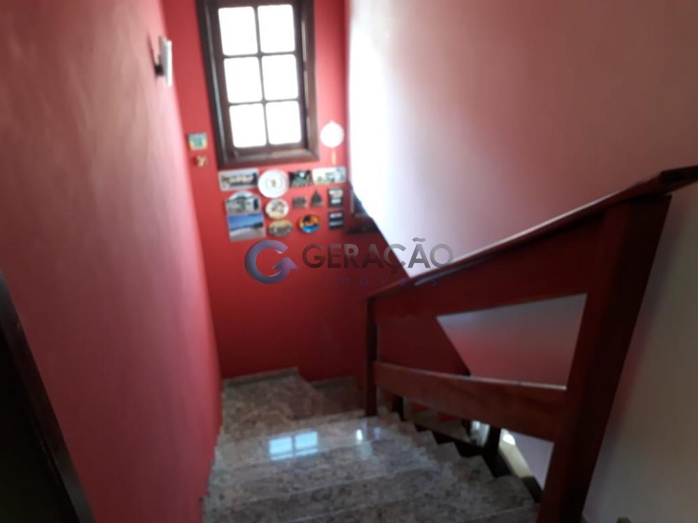Comprar Casa / Sobrado em São José dos Campos R$ 480.000,00 - Foto 10