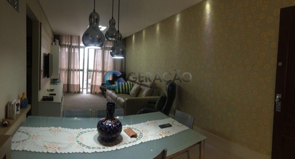 Comprar Apartamento / Padrão em São José dos Campos R$ 430.000,00 - Foto 1